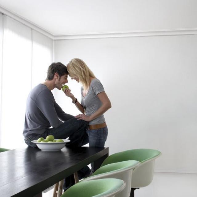 zierprofil zierleiste stuck leiste eckleiste dekor element wand leiste decken leiste 2 meter. Black Bedroom Furniture Sets. Home Design Ideas