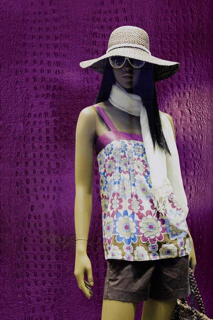 Selbstklebende Tapete Lila : 3D Luxus Leder Blickfang Dekor Wandverkleidung selbstklebende Tapete