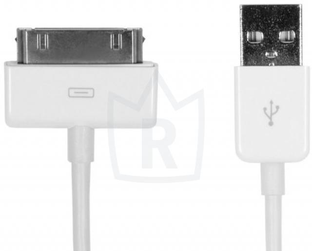 USB Sync Ladekabel Datenkabel für Apple