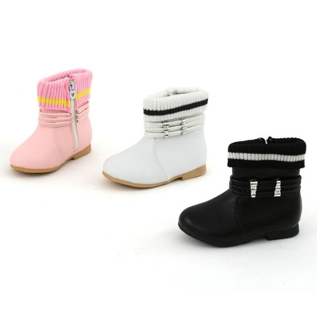 Mädchen Stiefel Schuhe Boots Gr. 20-25 je 4,95 EUR
