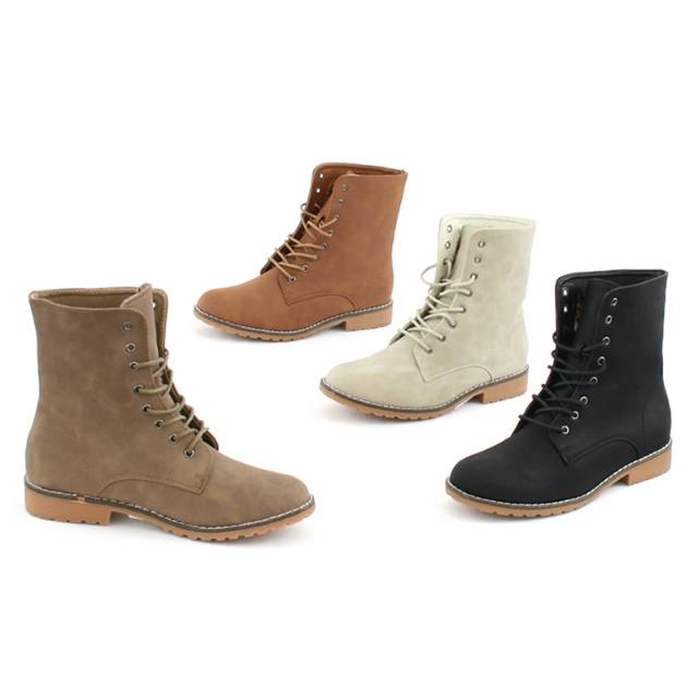 05f04c7a212c18 Winter Fell Stiefel Schuhe Gr. 36-41 je 11