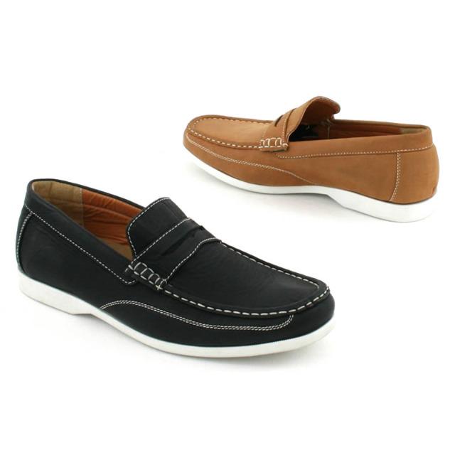 Business Freizeit Schuhe Gr. 40-45 je 7,90 EUR