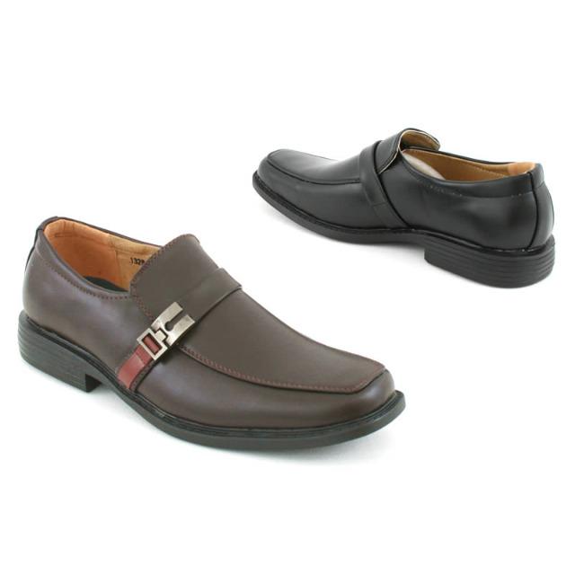 Herren Business Schuhe Slipper Gr. 40-45 je 8,50 EUR
