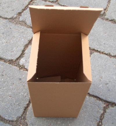 kartons b welle innenma e lxbxh 120x120x200mm frei haus 12281510. Black Bedroom Furniture Sets. Home Design Ideas