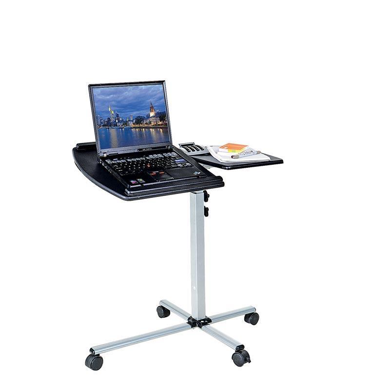 Restposten Möbel Sonderposten Computertisch Laptoptisch Notebook