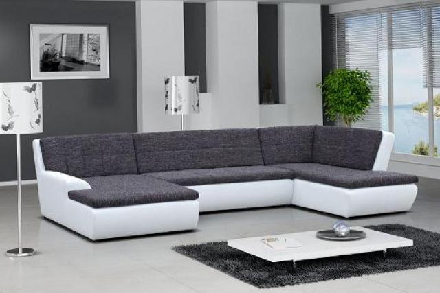 Awesome Möbel Martin Küchen Angebote Photos - Home Design Ideas ...
