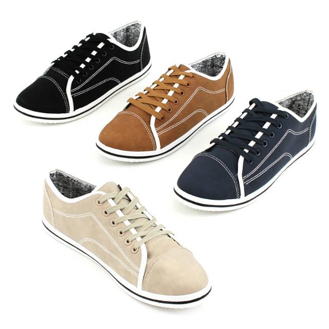 Freizeit Sport Schuhe Sneaker Gr. 40-45 je 7,90 EUR