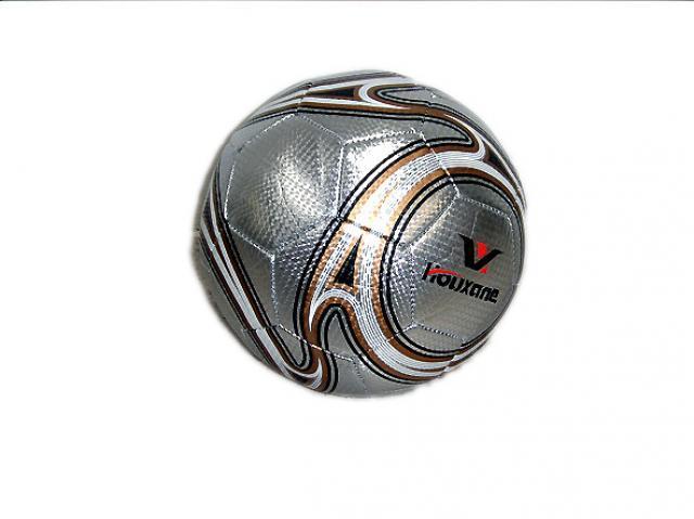 fussball sp