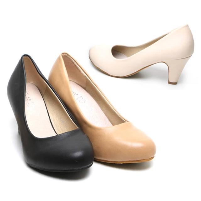 Pumps High Heels Schuhe Gr. 36-41 je 5,50 EUR