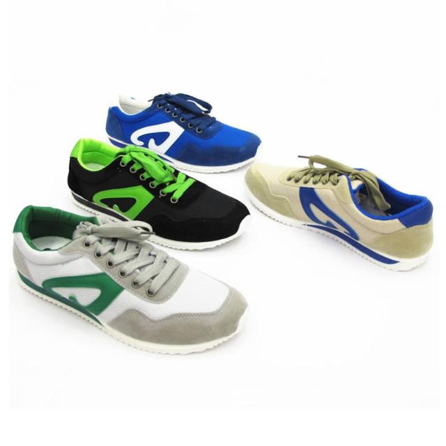 Freizeit Sport Schuhe Sneaker Gr. 40-45 je 8,95 EUR
