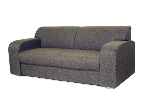 Moderne 2 Sitzer Sofa 13787174