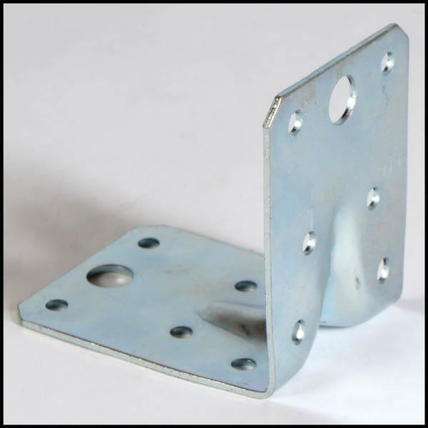 28 024961 metall winkel 53 x 53 x 70 x 2 mm for Fenetre 50 x 50