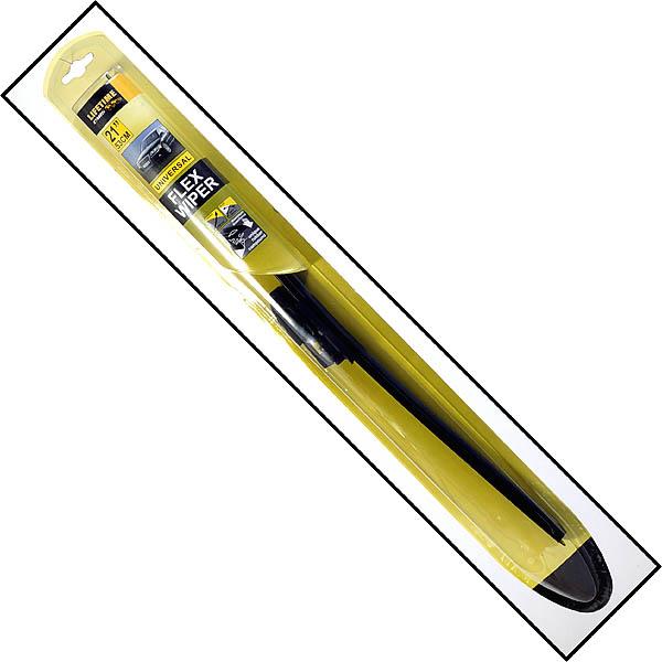"""28-795676, Universal Scheibenwischer 53 cm, 21"""","""