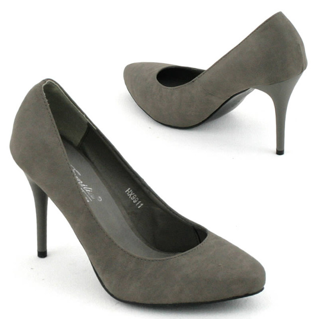 Damenschuhe in Schuhe & Accessoires auf grosshandel.eu