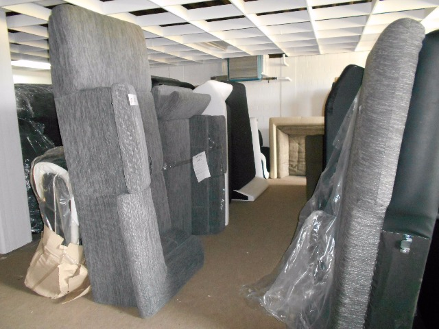 polsterm bel zum aufarbeiten 14592652. Black Bedroom Furniture Sets. Home Design Ideas