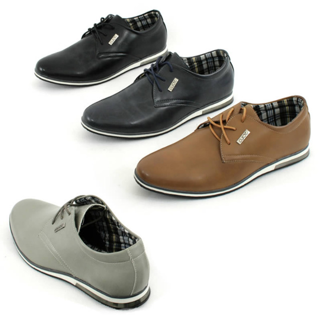 Herren Herbst Winter Frühjahr Schuhe Boots