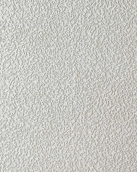 Tapete Putzoptik edem 204 40 dekorative struktur schaum tapete rauhfaser weiß putz