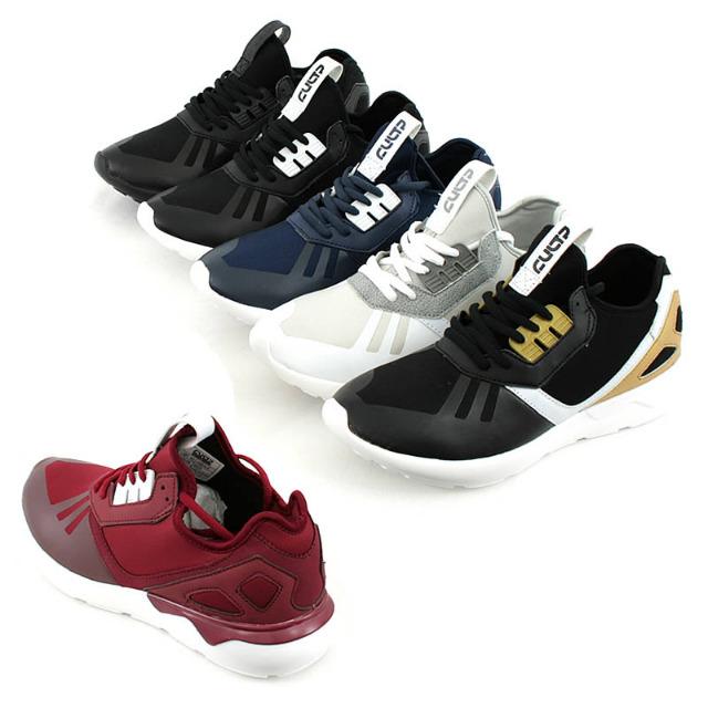 Herren Freizeit Sport Schuhe Sneaker Boots
