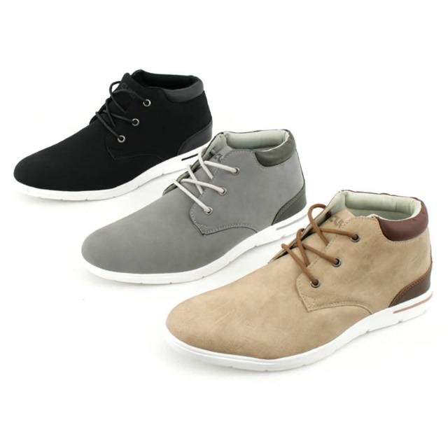 Herren Herbst Winter Frühjahr Schuhe Boots auf grosshandel.eu