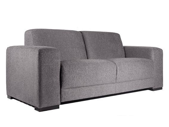 Möbel kaufen | Großhandel auf RESTPOSTEN.de