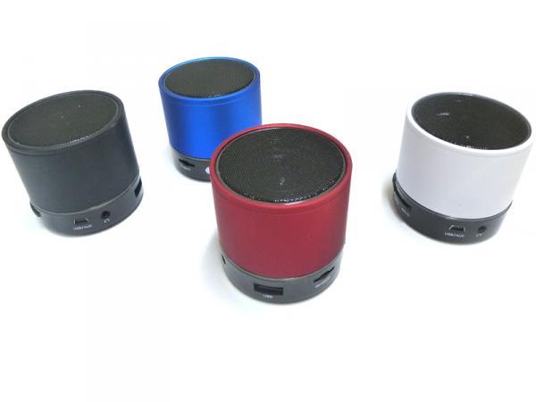 Bluetooth mini Mobiler Lautsprecher Box