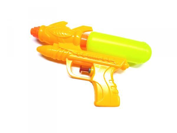 Wasserpistole 2168