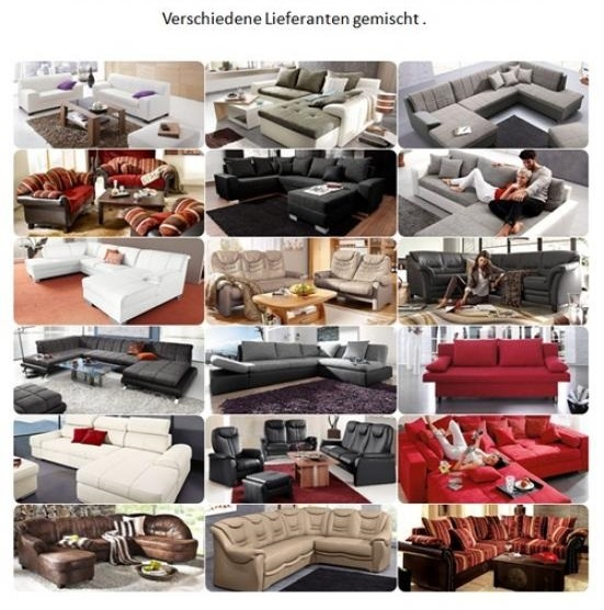 m bel kaufen gro handel auf. Black Bedroom Furniture Sets. Home Design Ideas