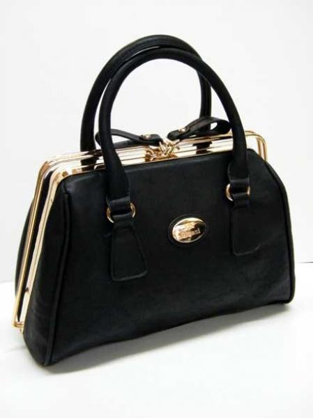 Luxus Marken Henkeltasche Ledertasche Tasche 0534