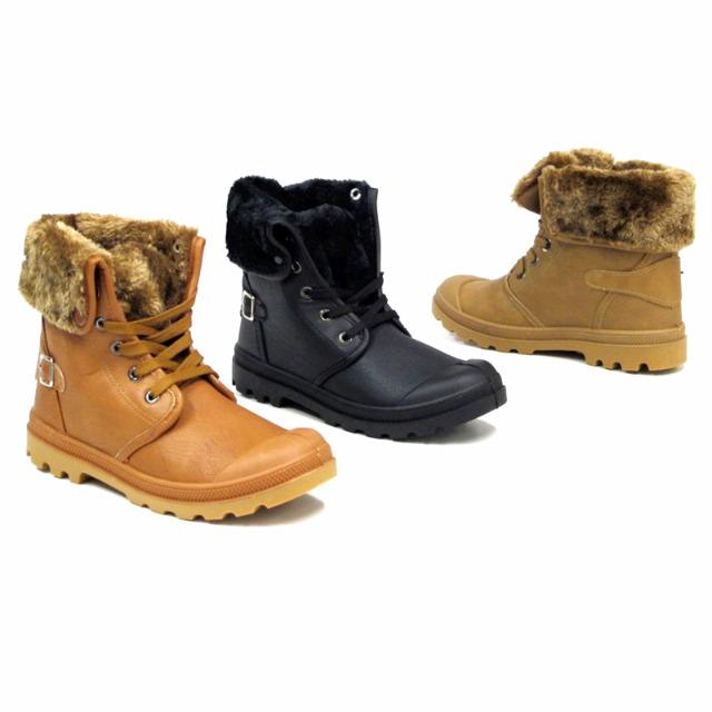 Damen Herbst Winter Frühjahr Fell Schuhe Gr. 36-41 je 11,50 EUR