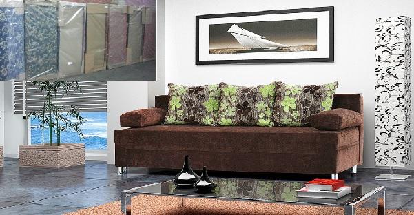 Polster Möbelgroßhandel