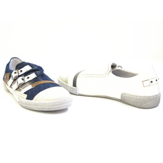 Freizeit Schuhe Sneaker Boots