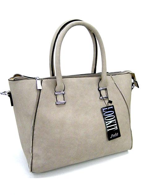 henkeltasche marken taschen lookit handtasche nr d038 c4. Black Bedroom Furniture Sets. Home Design Ideas