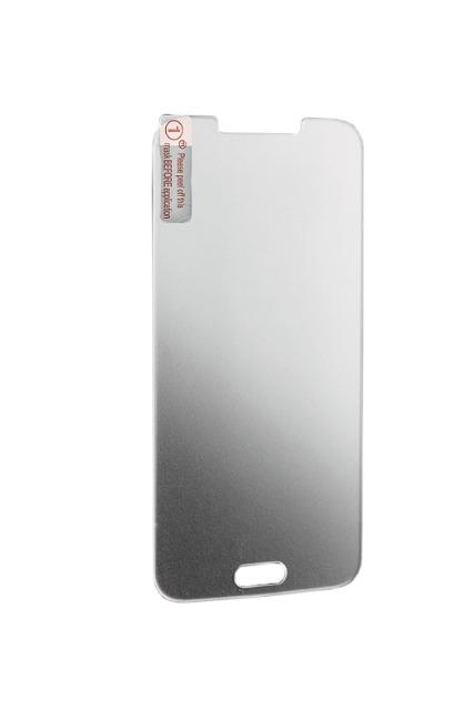 Panzerglasfolie für Apple iPhone 5 / 6 / Plus / Samsung S5 / S6 Klar Displayfolie Schutzfolie Kratzschutz Transparent