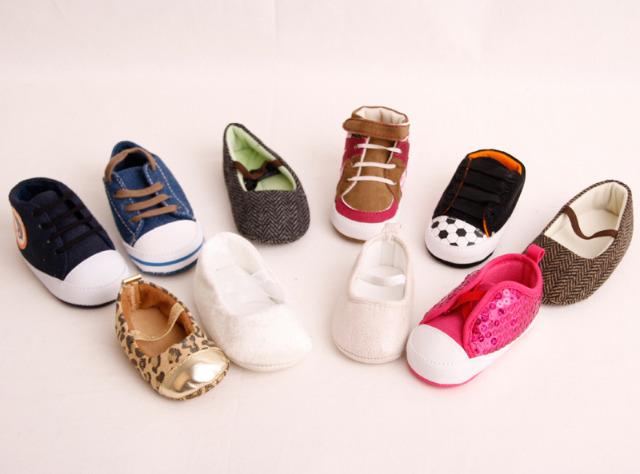 baby schuhe krabbelschuhe hausschuhe mix shoes junge. Black Bedroom Furniture Sets. Home Design Ideas