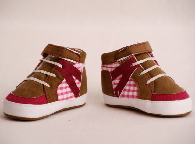 baby schuhe krabbelschuhe hausschuhe shoes junge m dchen. Black Bedroom Furniture Sets. Home Design Ideas