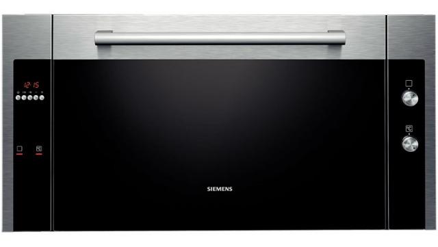 Backofen Siemens HB953R50 Sonderposten