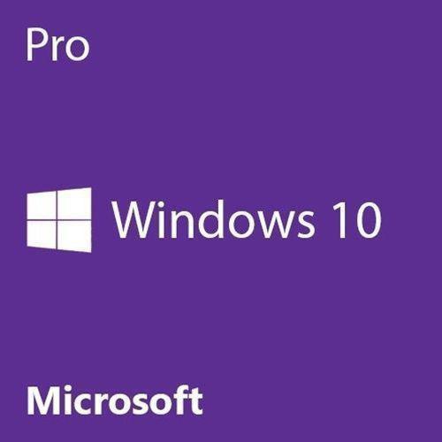 Windows 10 Pro Professional neuer OEM Key 32/64 Bit (Nachprüfbar bei Microsoft)