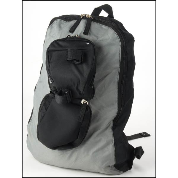 28 725369 satteltasche 2 in 1 fahrradtasche und rucksack zugleich 14866332. Black Bedroom Furniture Sets. Home Design Ideas