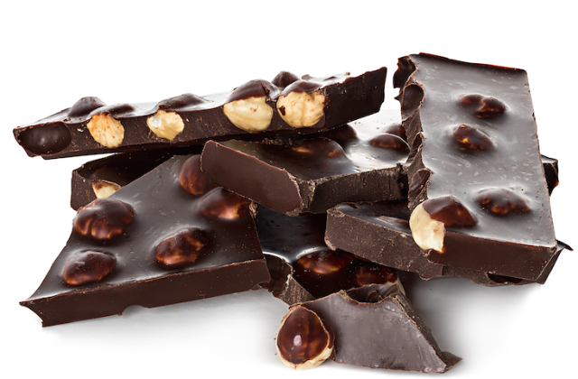 Lebensmittel & Getränke Großhandel: Restposten von Schokolade, S��waren, Geb�ck, Snacks 2. Wahl