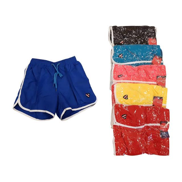 Mädchen Jungen Shorts Sport Sommer Hose