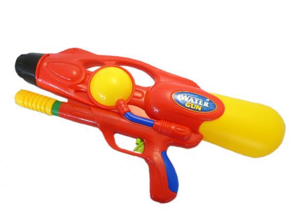 Wasserpistole 905