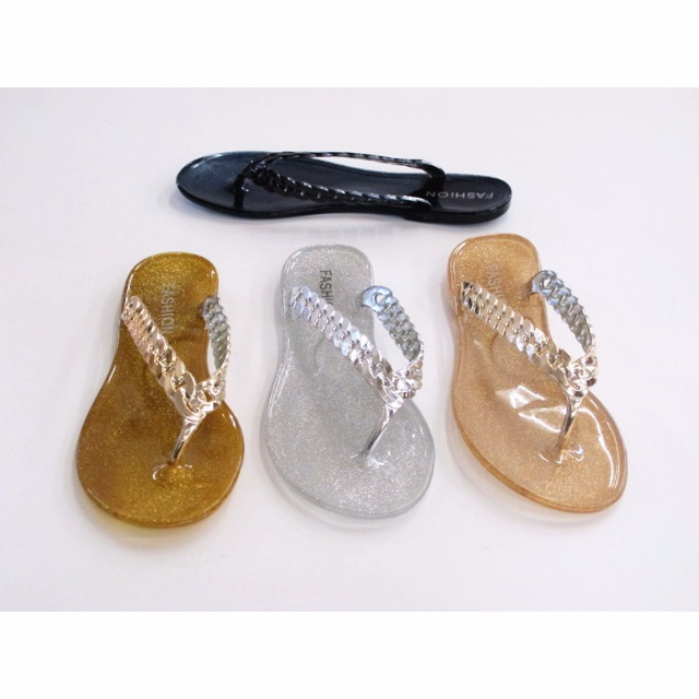 damen sommer sandalen slipper schuhe 14945297. Black Bedroom Furniture Sets. Home Design Ideas
