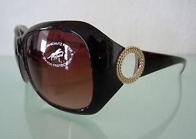 NEU! Hochmodische Gepard Sonnenbrillen, Sport- und Kindersonnenbrillen - 1.000 Stück