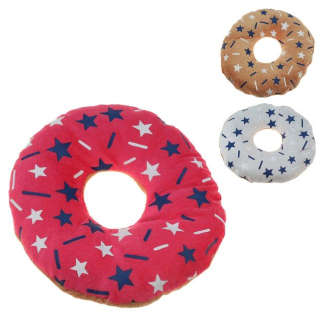 donut spiele