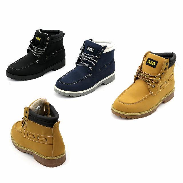 herren freizeit business schuhe sneaker boots 14679601. Black Bedroom Furniture Sets. Home Design Ideas