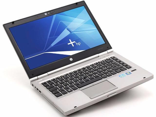 Computer-Hardware Großhandel: Gebrauchte Laptops A/B-Ware Lenovo,Fujitsu,Dell, Panasonic großer Lagerbestand ständig !