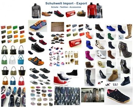 30000 Artikel, Schuhe, Bekleidung, Lederwaren und Accessoires je 0,99 €