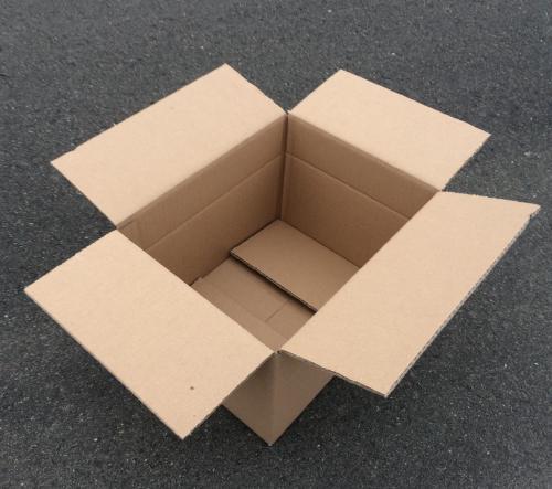 kartons 2 wellig innenma e lxbxh 325x255x210mm frei haus 15013954. Black Bedroom Furniture Sets. Home Design Ideas