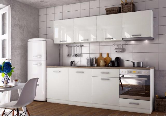 k chen ab werk. Black Bedroom Furniture Sets. Home Design Ideas
