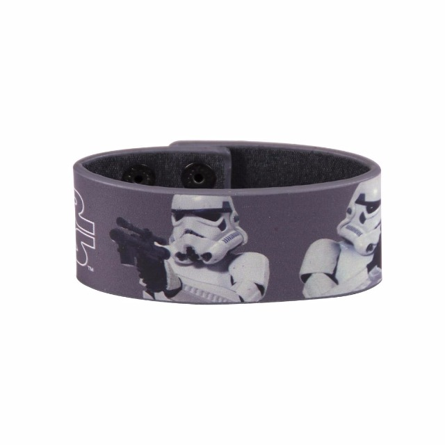 Accessoires Set (Halskette, Armband, Rubberband) Star Wars